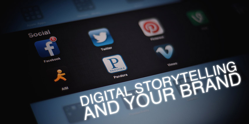 digital_storytelling